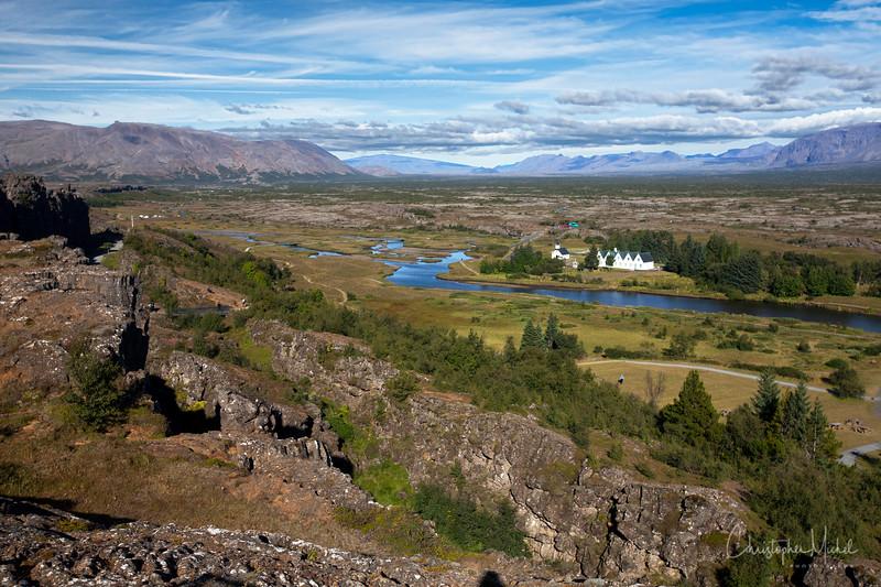 20110828_Alþingi_7603.jpg