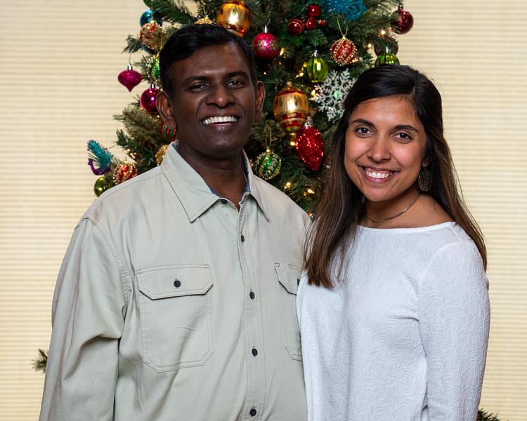 Subramaniam Christmas 12-23-2019-7563.jpg