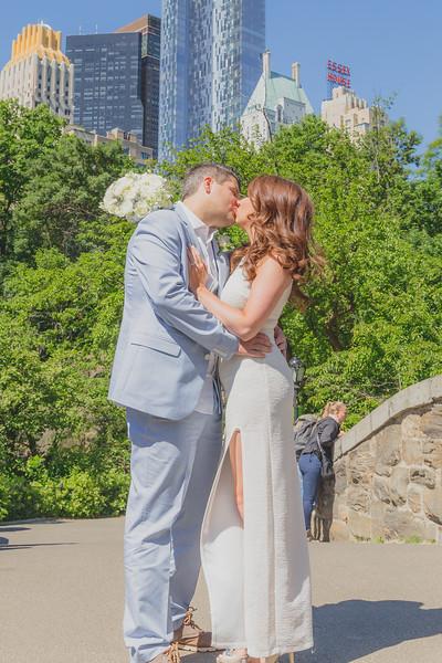 Christina & Chris- Central Park Wedding-39.jpg