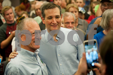 east-texans-enthused-for-cruz-more-than-1000-turnout-for-campaign-rally
