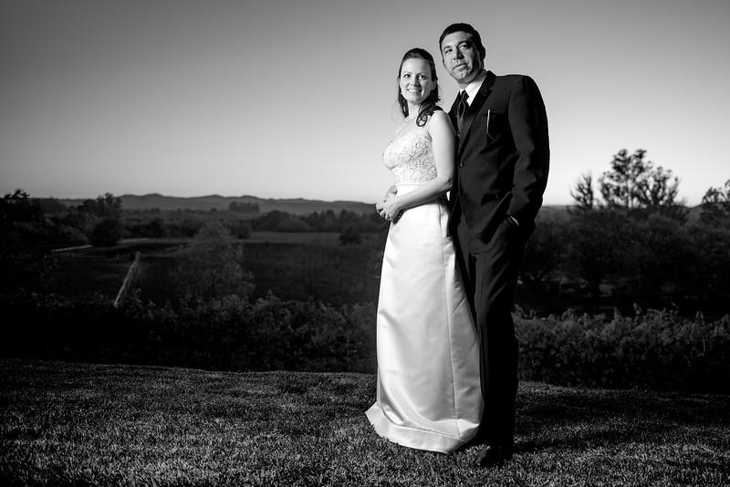 Nick and Heathers Wedding print size_Daniel Dopler Photography -5.jpg