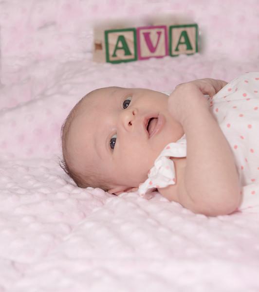 Ava Month 1-13.jpg