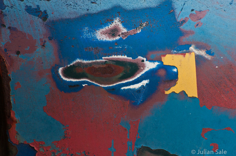 Abstracts-Auto-15.jpg