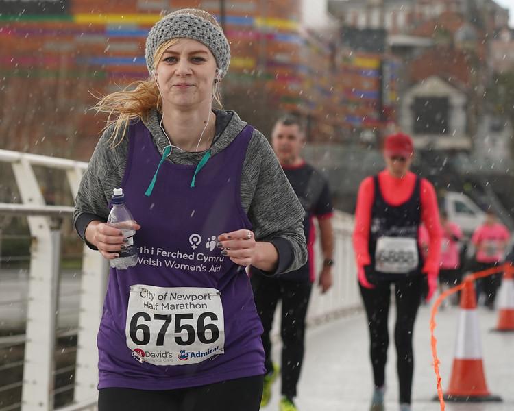 2020 03 01 - Newport Half Marathon 003 (31).JPG