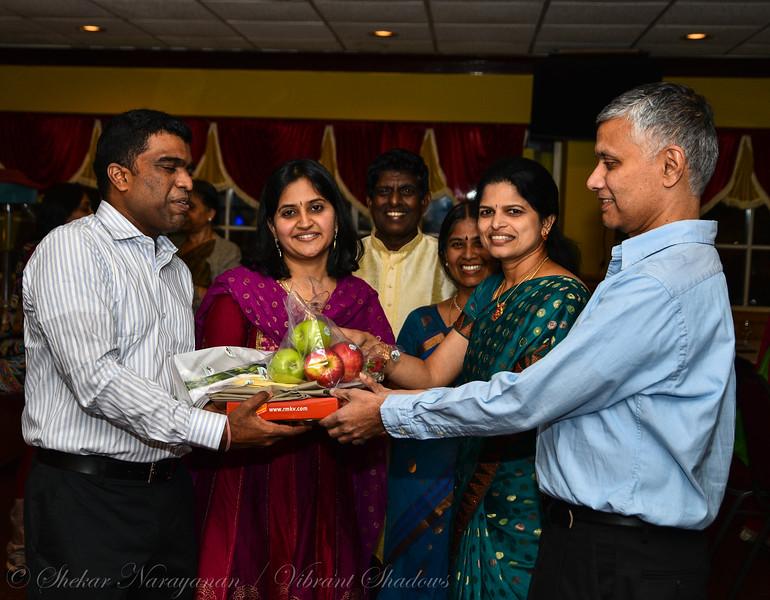 Sriram-Manasa-15.jpg