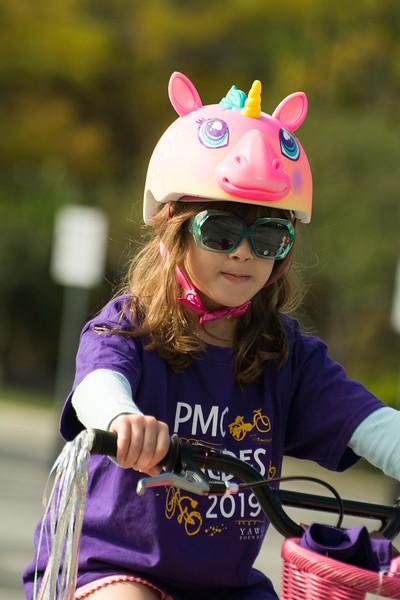 Burlington-Kids-Ride-2019-101.jpg