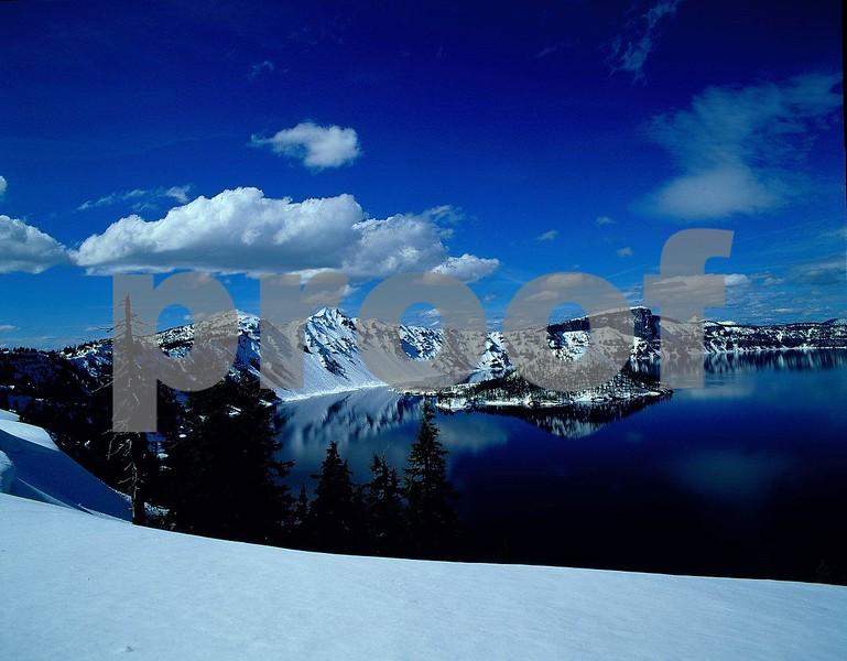 Crater Lake, 050993 B.jpg
