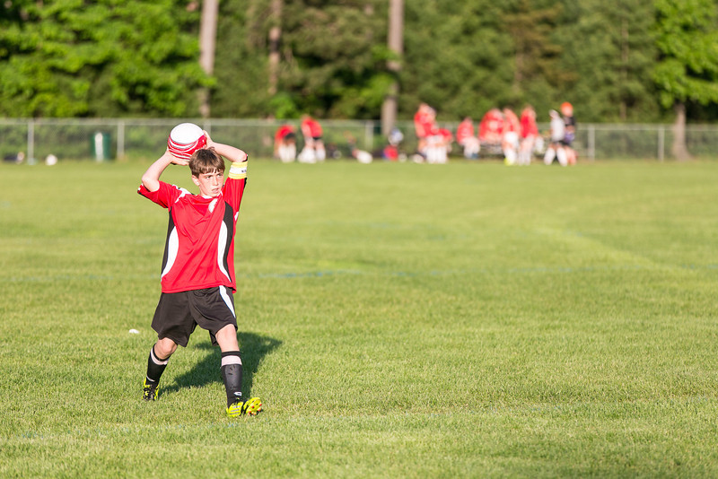 amherst_soccer_club_memorial_day_classic_2012-05-26-00629.jpg