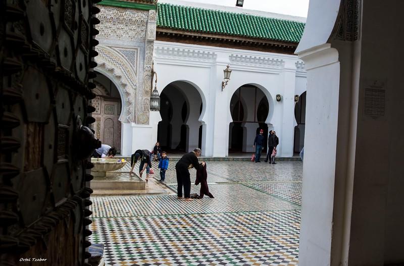 מסגד בפס העתיקה.jpg
