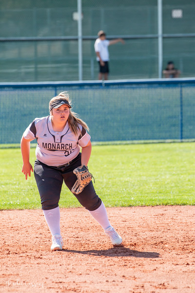 IMG_4106_MoHi_Softball_2019.jpg
