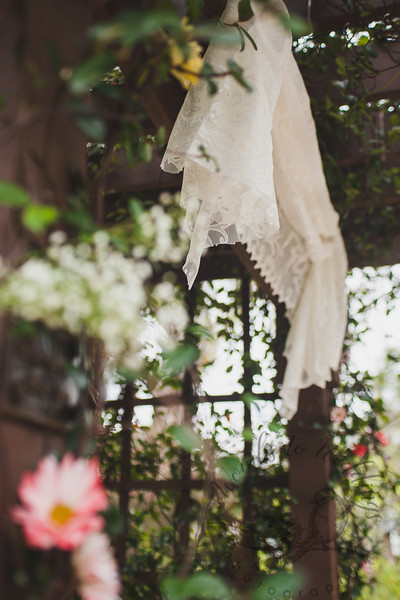 Central FL wedding photographer-0293.jpg
