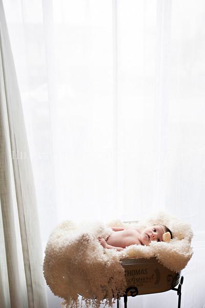 Hillary_Ferguson_Photography_Carlynn_Newborn186.jpg