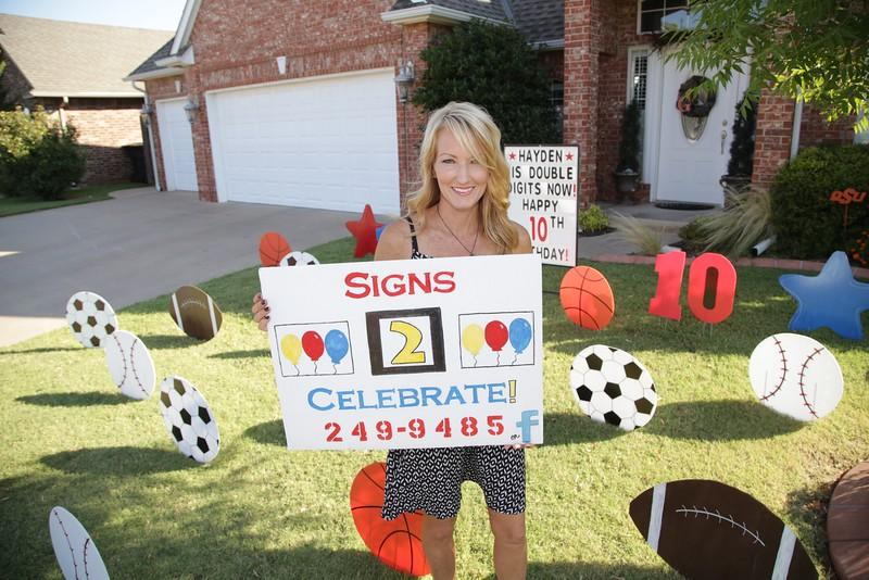 stringer-signs 2 celebrate-bbf_3.jpg