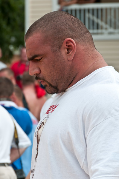 WSM 2011 Thursday _ERF7777.jpg