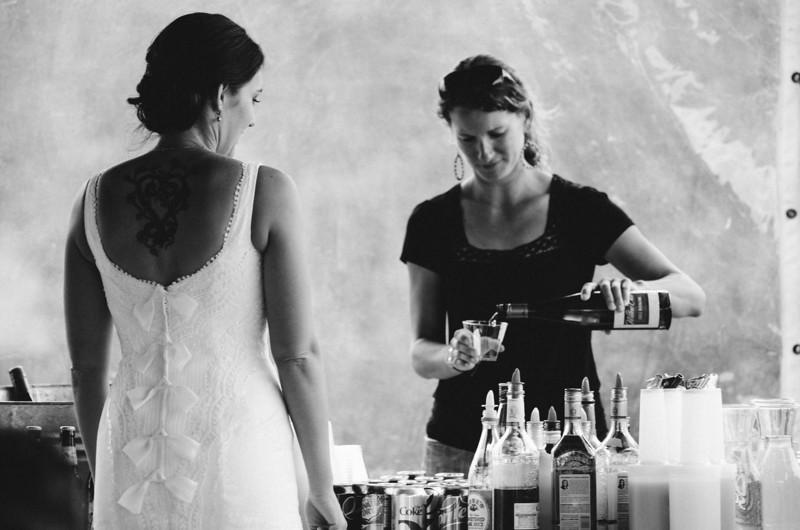 wedding-bw-106.jpg