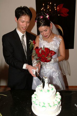 2005-12-31 Quan & Loan Wedding 2