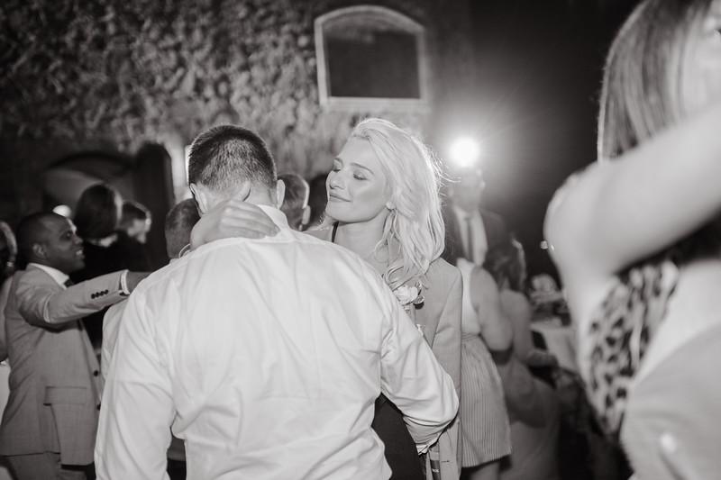 Seattle Wedding Photographer_-2089.jpg