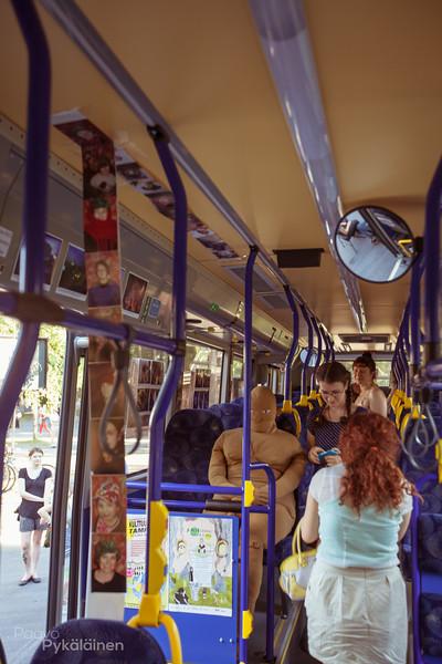 Kulttuuribussi-114.jpg