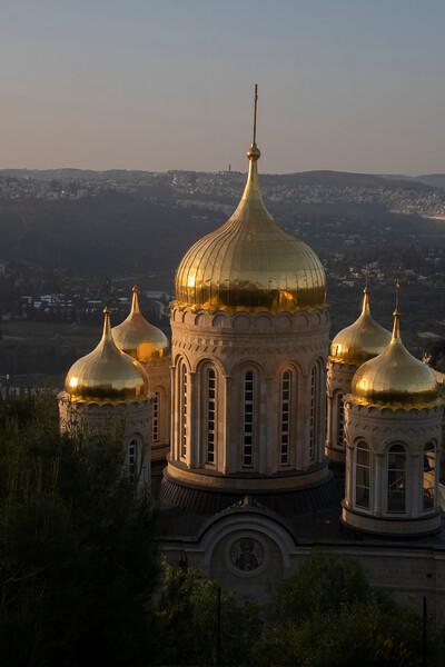 הכנסיה2.jpg