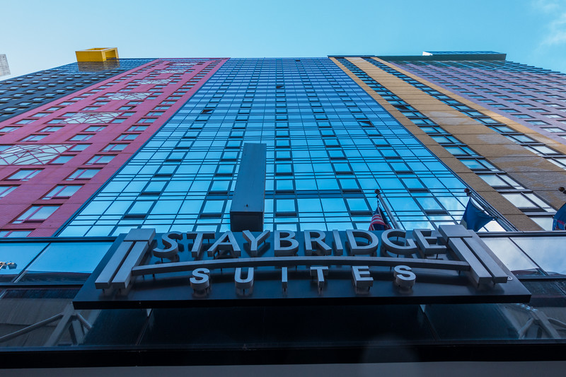 hotels-times-square-new-york-city-5.jpg