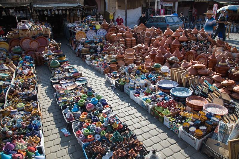 160922-105208-Morocco-9346.jpg