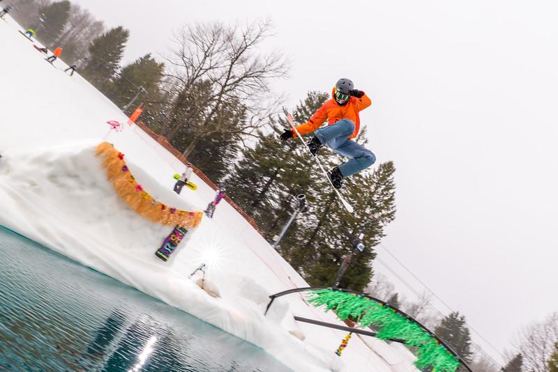 Pool-Party-Jam-2015_Snow-Trails-658.jpg