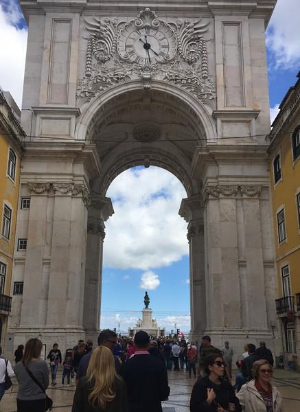 Lisbon 016.jpg