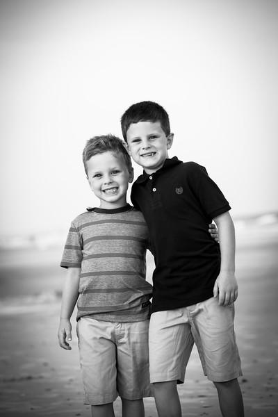 Surf City NC Family photos-4.jpg