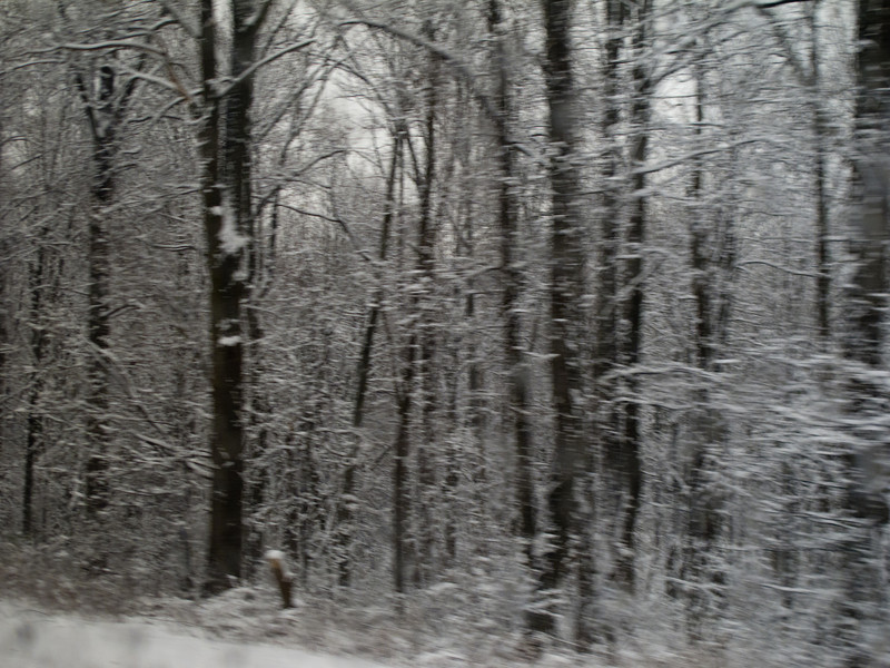 2010-02 winter trip to Greensburg 001