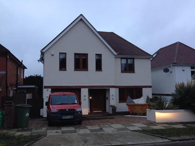2013-Mallory Road, Hove, East Sussex