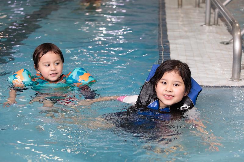 20181228 132 Last Splash pool party.JPG