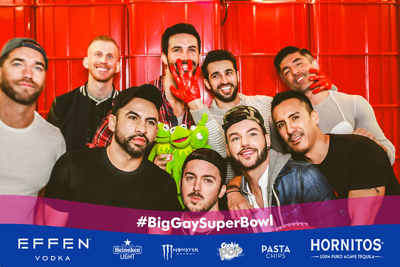 Big Gay Super Bowl Party 2017-099.jpg