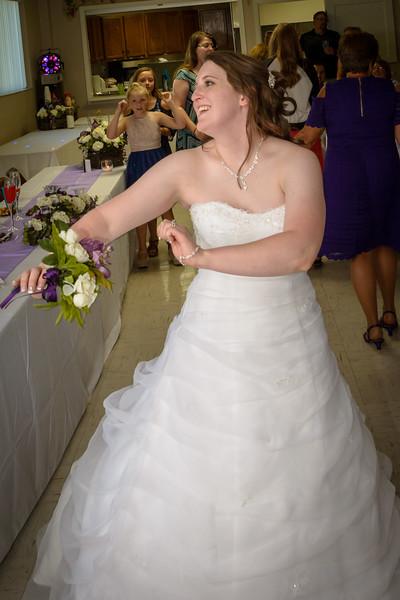 Kayla & Justin Wedding 6-2-18-610.jpg