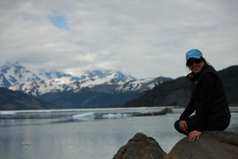 Alaska Icy Bay-4104.jpg