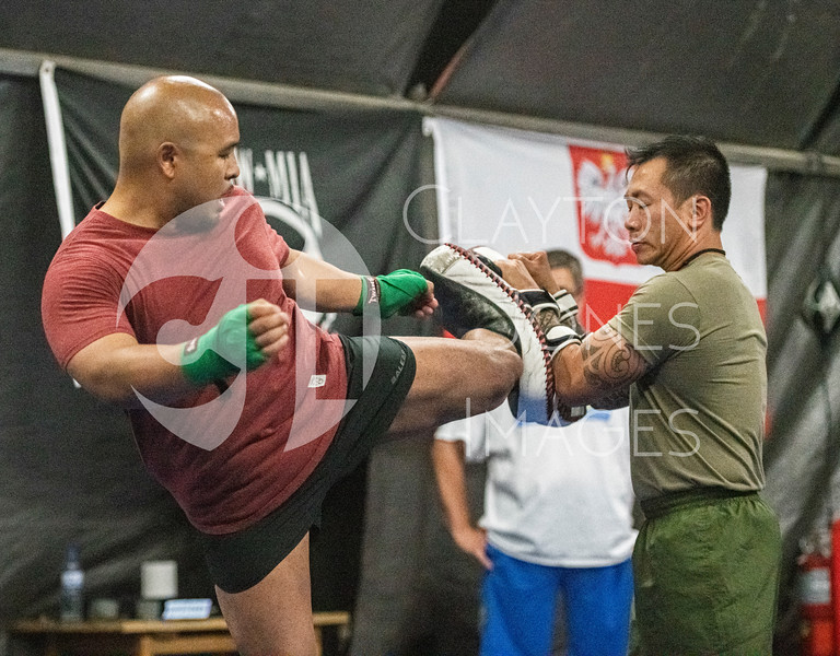 2019_house_muay_thai_1_21.jpg