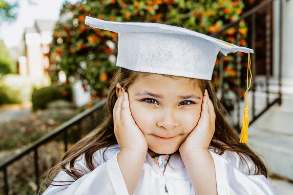 SUMC 2021 Preschool Norah Perdue
