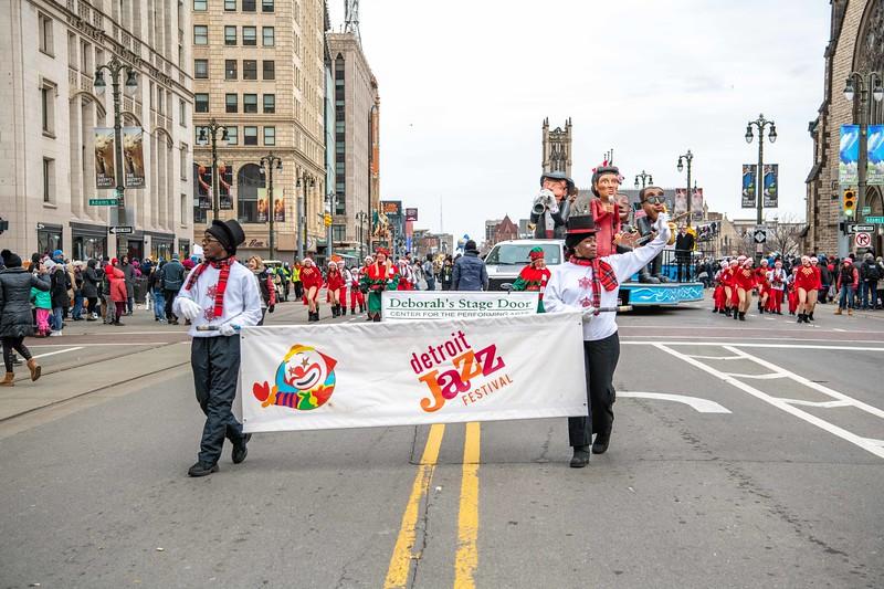 Parade2018-463.jpg