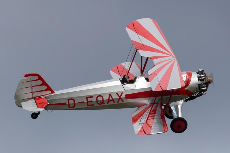 D-EQAX-_56I0507.jpg
