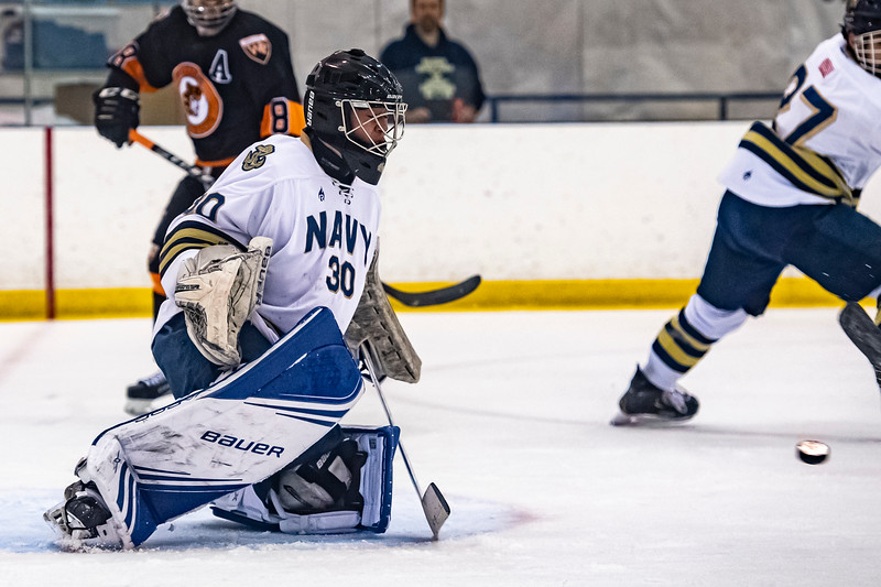 2019-11-01-NAVY-Ice-Hockey-vs-WPU-44.jpg
