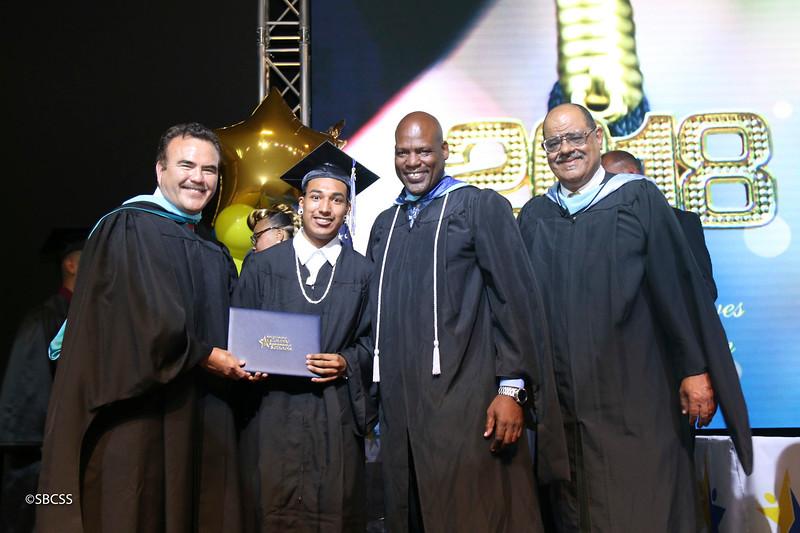 20180615_StudentServGrad-diplomas-78.jpg