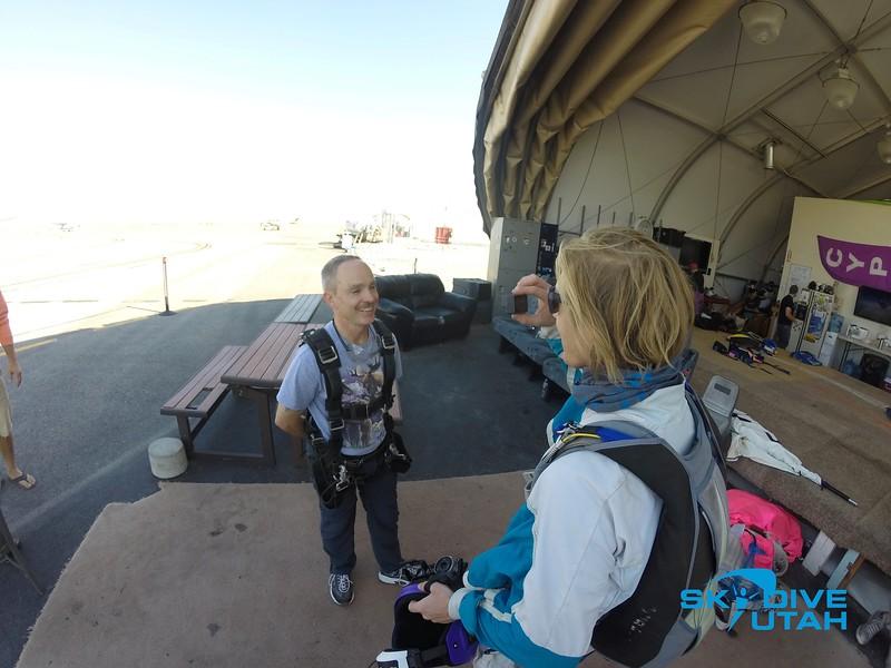 Brian Ferguson at Skydive Utah - 9.jpg