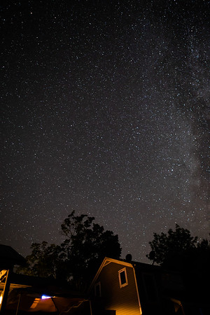 Astrophotographry