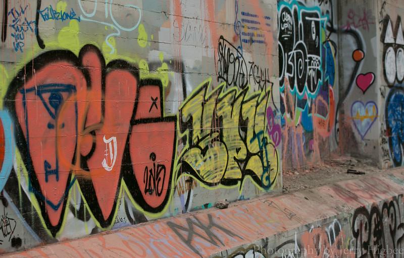 hbp-graffiti--8357.jpg