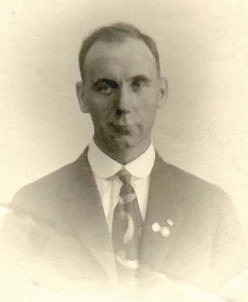 1920_Ashford.jpg