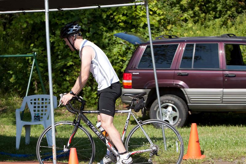 Willow Creek Triathlon_080209_SM_296.jpg