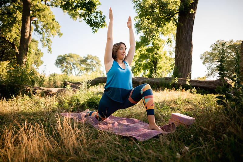 Online Yoga - Lincoln Park Shoot-643.JPG
