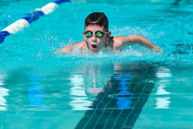 2017-07-08_Wahoos_SwimMeet_v_BearYMCA@BearGlasgowYMCA_090.JPG