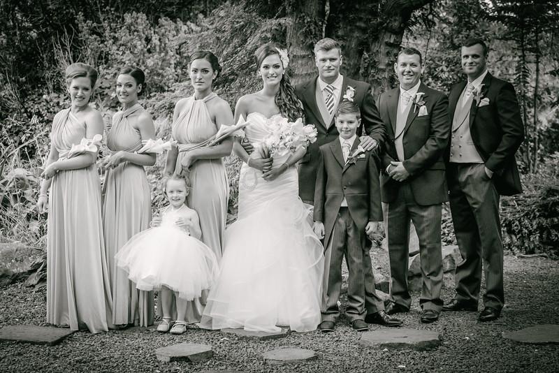 Blyth Wedding-274.jpg