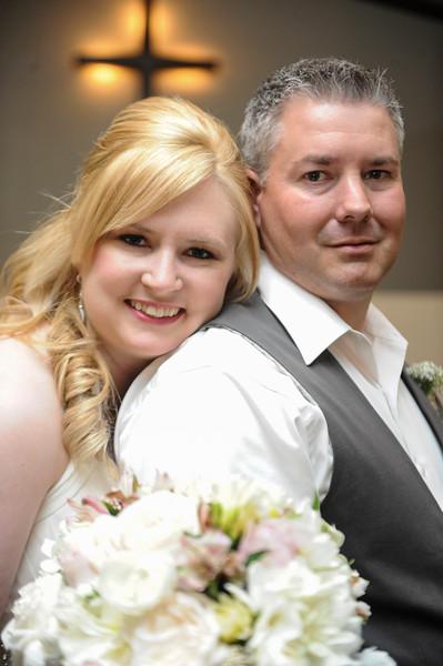 wedding_356.jpg