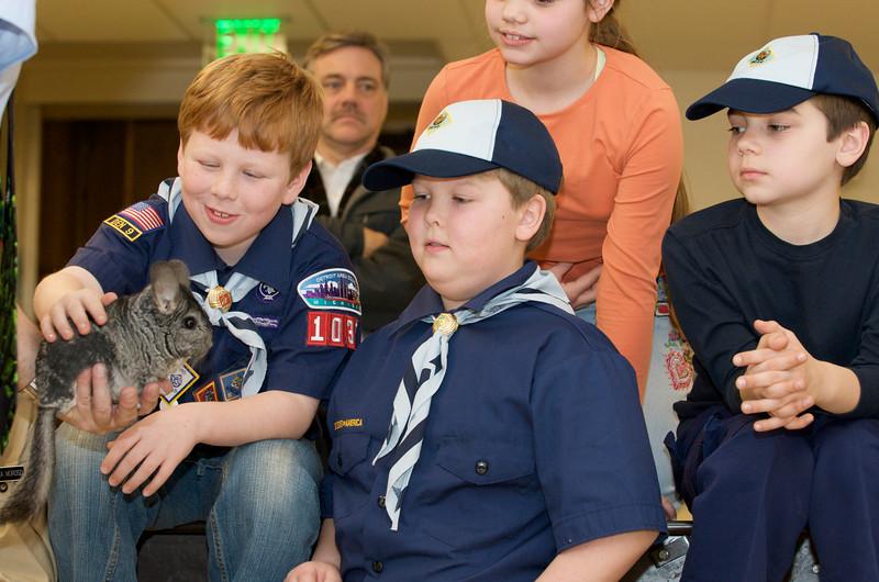 Cub Scouts Live Animals  2010-01-21  135.jpg